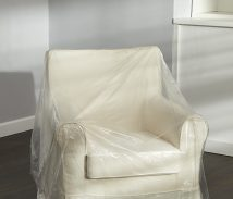 Chair Furniture Cover