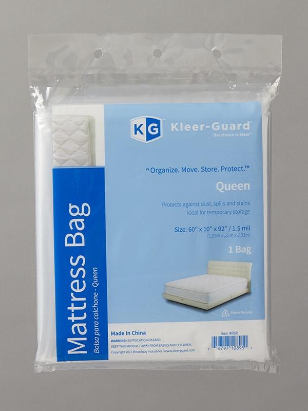 Mattress Bag Supplier