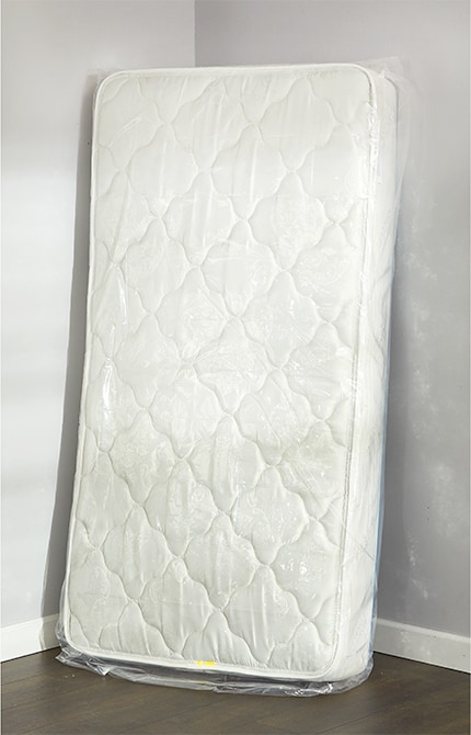 Mattress Bag Protector