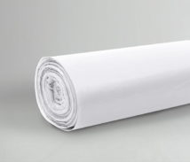 Mattress Bag roll