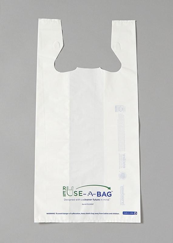 Re-Use-A-Bag™